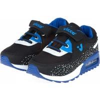 Vicco Kız Çocuk Spor Ayakkabı A17Pyvcc0008001