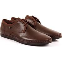 Gön Deri Erkek Ayakkabı 02098