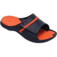 Crocs 204144 4V9 Modi Sport Slide Terlik