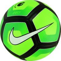 Nike SC2994 336 Pitch PL Dikişli 5 No Futbol Topu