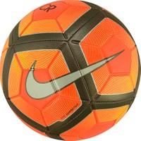 Nike SC3095 855 CR7 Prestige Dikişli 5 No Futbol Topu
