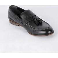 Rodeo Marka Deri Günlük Şık Erkek Ayakkabı