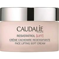 Caudalie Resveratrol Lift Face Lifting Soft Cream 50Ml
