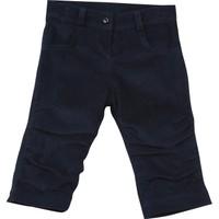 Zeyland Kız Çocuk Lacivert Pantolon K-32Z382pub01