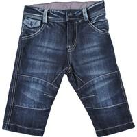 Zeyland Erkek Çocuk Lacivert Pantolon K-22M361mrt01