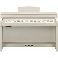 Yamaha Clavinova CLP535WA Dijital Piyano