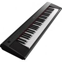 Yamaha NP12B Klavye
