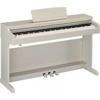 Yamaha YDP163WA Dişbudak Dijital Piyano