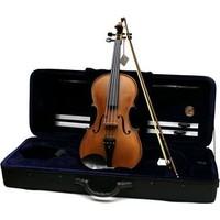 Carlovy VAA4 15'' Viola 16''