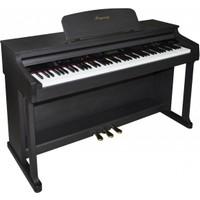 Ringway RP-8810 - Gülağacı Dijital Piyano