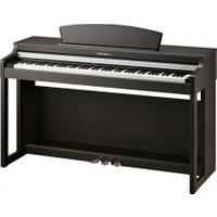 Kurzweil M230-SR Digital Piyano