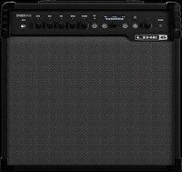 Line 6 Spider V60 - Elektro Gitar Amfisi