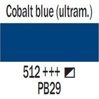 Talens Art Creation Yağlı Boya 40 Ml No 512 Cobalt Blue Ultramarine