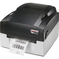 Godex EZ-1105 Plus Barkod Yazıcısı - USB (EZ320)
