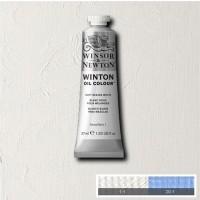 Winsor Newton Winton 37 Ml Yağlı Boya No 77 Soft Mixing White