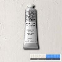 Winsor Newton Winton 37 Ml Yağlı Boya No 73 Flake White Hue