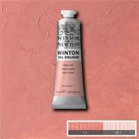 Winsor Newton Winton 37 Ml Yağlı Boya No 20 Flesh Tint