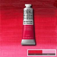 Winsor Newton Winton 37 Ml Yağlı Boya No 49 Permanent Rose