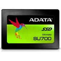 Adata ASU700 120GB SSD ASU700SS-120GT-C