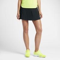 Nike COURT ViCTORY Spor Ayakkabı