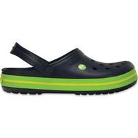 Crocs 11016 Crocband Erkek Sandalet