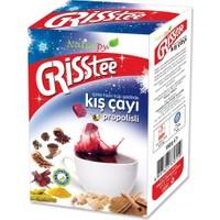 Naturpy Grisstee Kış Çayı
