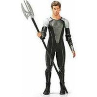 Neca The Hunger Games Catching Fire Finnick Odair 7 İnch Action Figure