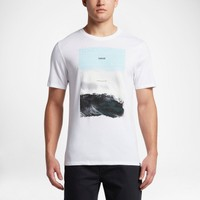 Hurley Back Out Dri Fit T-shirt