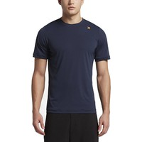Hurley Icon Dri Fit Tee T-shirt