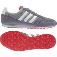 Adidas City Racer W Bayan Spor Ayakkabı B74511
