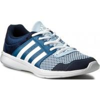 Adidas Essential Fun II W Bayan Spor Ayakkabı BB1523