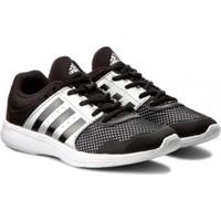 Adidas Essential Fun II W Bayan Spor Ayakkabı BB1524