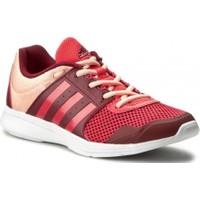 Adidas Essential Fun II W Bayan Spor Ayakkabı BB1525