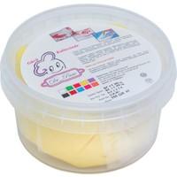 Dr Paste drpaste Sarı Seker Hamuru 200 Gr