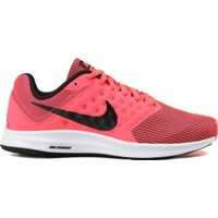 Nike Ayakkabı Wmns Downshifter 7 852466-600