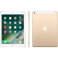 """Apple iPad Wi-Fi 32GB 9.7"""" IPS Tablet - Altın MPGT2TU/A"""