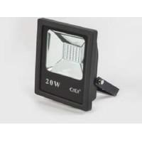 Cata Ct 4636 20W Ledli Projektör Beyaz
