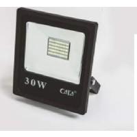 Cata Ct 4637 30W Ledli Projektör Beyaz
