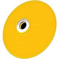 Sgs Disk Zımpara Tabanı 180Mm Sgs292 (1 Adet)