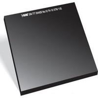 Sgs Kaynak Maske Camı 110*80Mm Sgs306 (1 Adet)