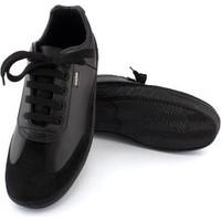 Gezer Ranger Ayakkabı Siyah No:43 (1 Çift)