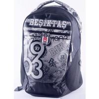 Beşiktaş Sırt Çantası (87108)