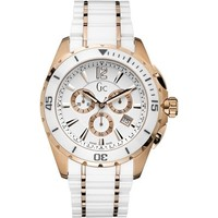 Guess Collection Gcx76003G1S Erkek Kol Saati