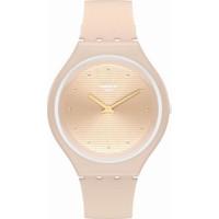 Swatch Svut100 Kadın Kol Saati