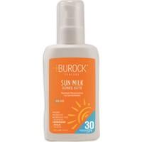 Burock Sun Care 150 Ml Spf 30 Faktör Güneş Kremi