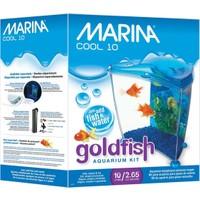 Marina Goldfish Mavi Kit 6,7 Lt