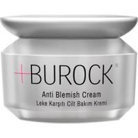 Burock Leke Karşıtı Cilt Bakım Kremi 40 Ml