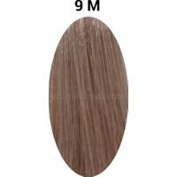 Matrix Socolor Saç Boyası 9M Sarı Mokka 90 Ml