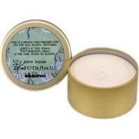 Davines Medium Hold Finishing Gum Orta Tutucu Sakız 100 Ml Wax
