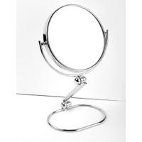 Lionesse Makyaj Aynası Metal Ayaklı 1316